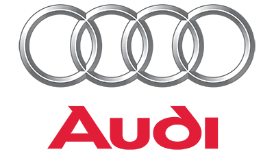 Audi Certified Collision Repair