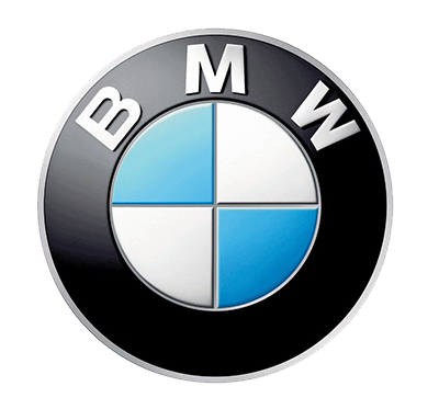 BMW Certified Collision Repair