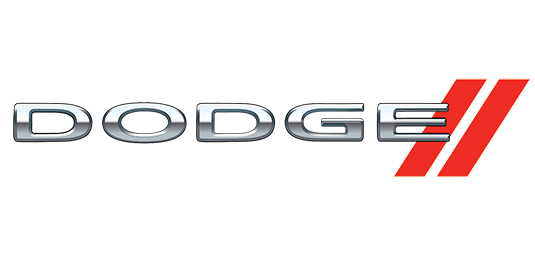 Dodge Certified Collision Repair