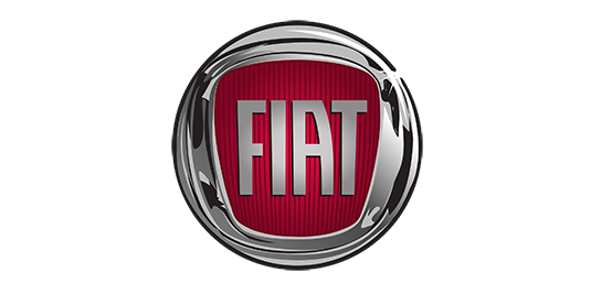 Fiat Certified Collision Repair