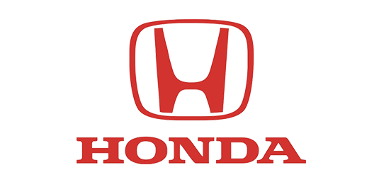 Honda Certified Collision Repair