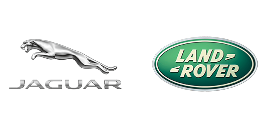 Jaguar & Land Rover Certified Collision Repair