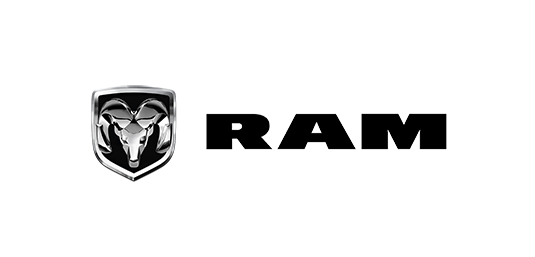 Ram Certified Collision Repair