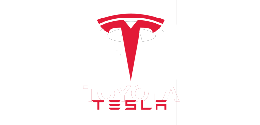 Tesla Certified Collision Repair